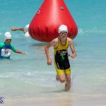 Clarien Iron Kids Triathlon Bermuda, June 22 2019-2710