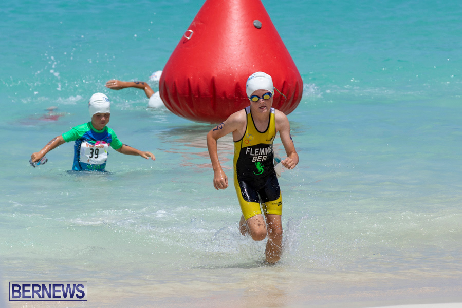 Clarien-Iron-Kids-Triathlon-Bermuda-June-22-2019-2710