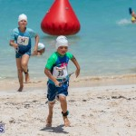 Clarien Iron Kids Triathlon Bermuda, June 22 2019-2712