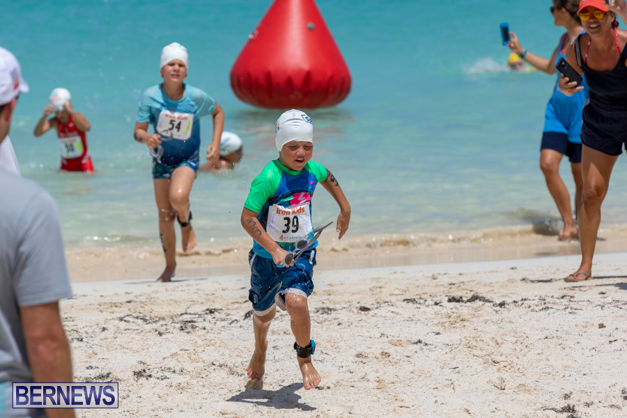 Clarien-Iron-Kids-Triathlon-Bermuda-June-22-2019-2712