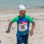 Clarien Iron Kids Triathlon Bermuda, June 22 2019-2713
