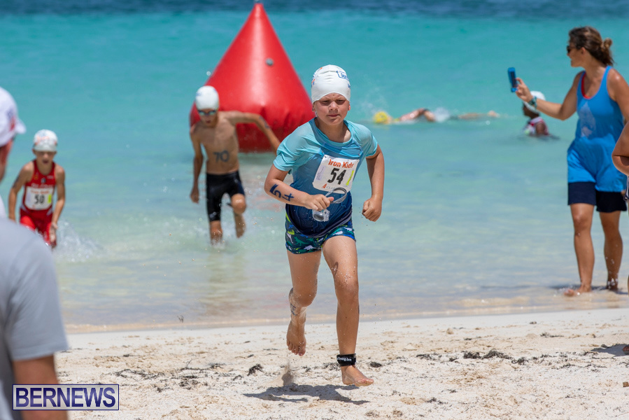 Clarien-Iron-Kids-Triathlon-Bermuda-June-22-2019-2714