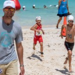 Clarien Iron Kids Triathlon Bermuda, June 22 2019-2718