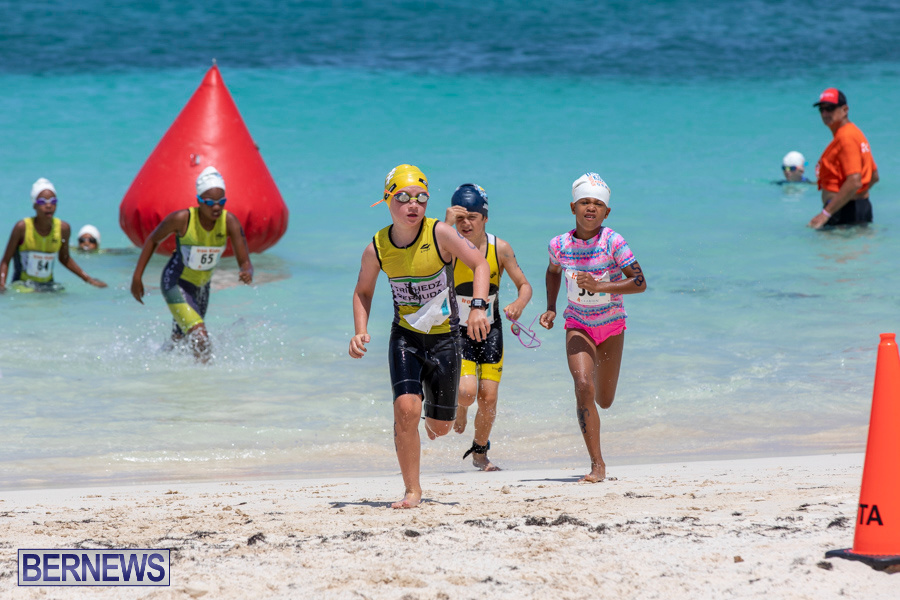 Clarien-Iron-Kids-Triathlon-Bermuda-June-22-2019-2720