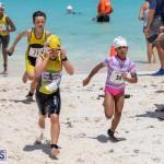 Clarien Iron Kids Triathlon Bermuda, June 22 2019-2722