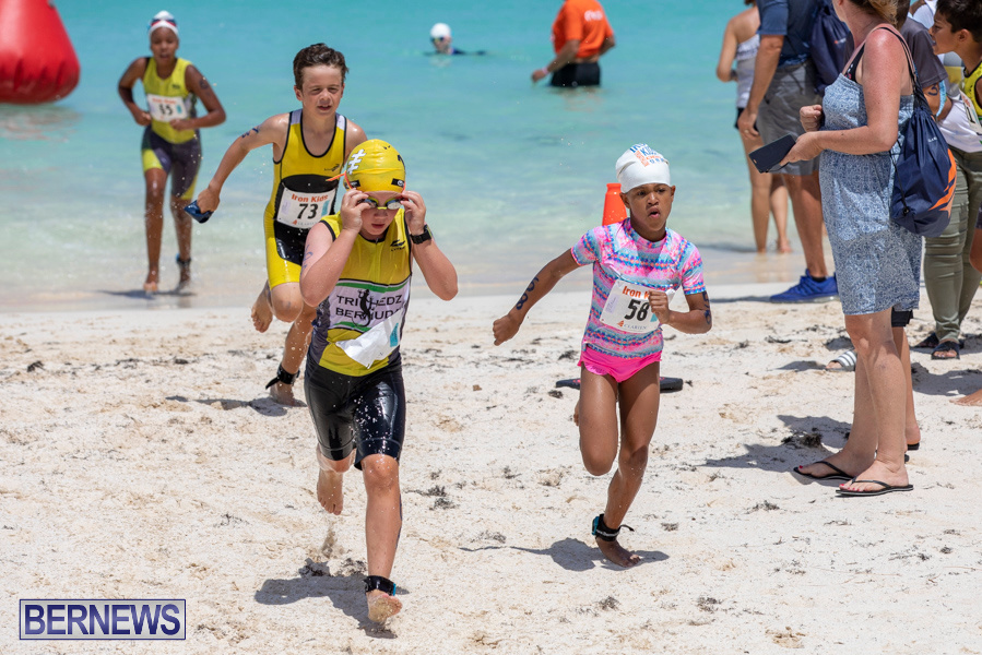 Clarien-Iron-Kids-Triathlon-Bermuda-June-22-2019-2722