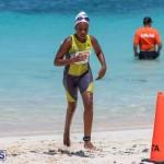 Clarien Iron Kids Triathlon Bermuda, June 22 2019-2723