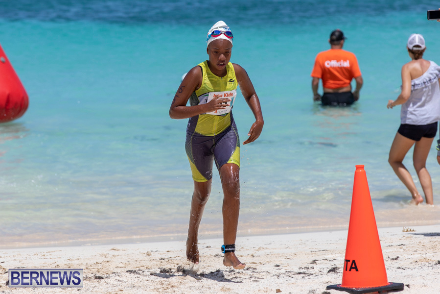 Clarien-Iron-Kids-Triathlon-Bermuda-June-22-2019-2723