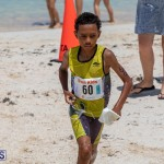Clarien Iron Kids Triathlon Bermuda, June 22 2019-2727