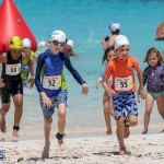 Clarien Iron Kids Triathlon Bermuda, June 22 2019-2728