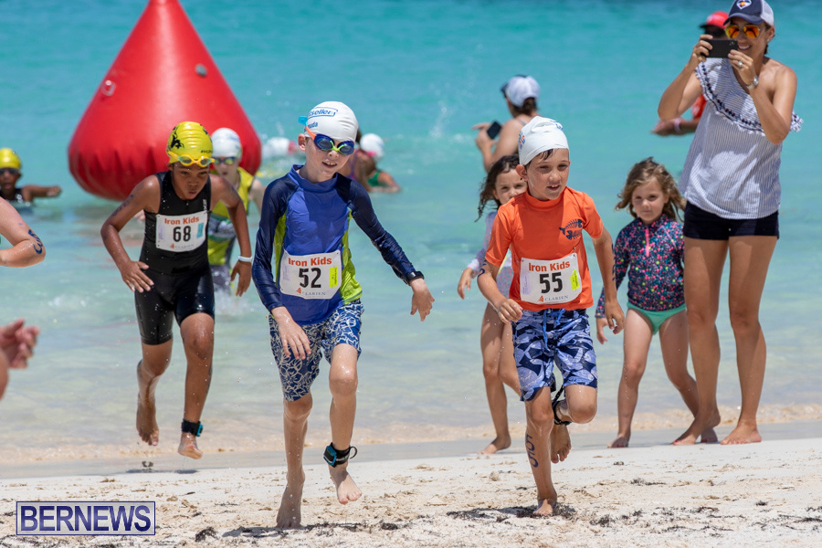 Clarien-Iron-Kids-Triathlon-Bermuda-June-22-2019-2728