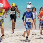 Clarien Iron Kids Triathlon Bermuda, June 22 2019-2729