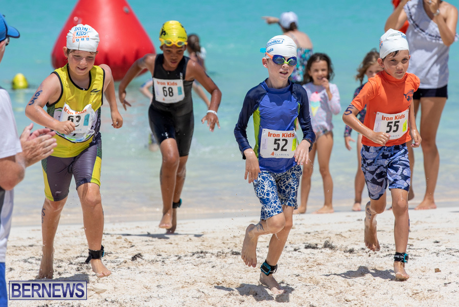 Clarien-Iron-Kids-Triathlon-Bermuda-June-22-2019-2729