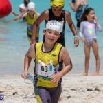 Clarien Iron Kids Triathlon Bermuda, June 22 2019-2730