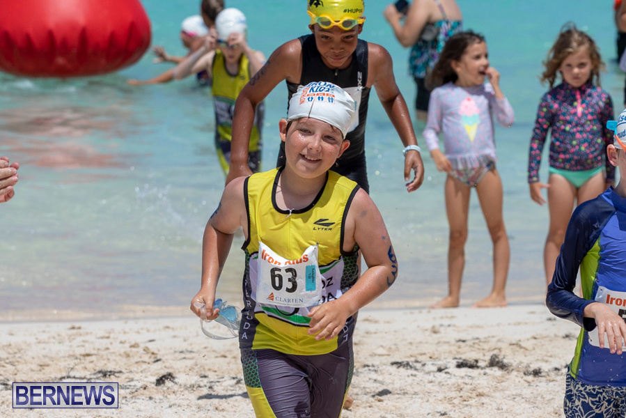 Clarien-Iron-Kids-Triathlon-Bermuda-June-22-2019-2730