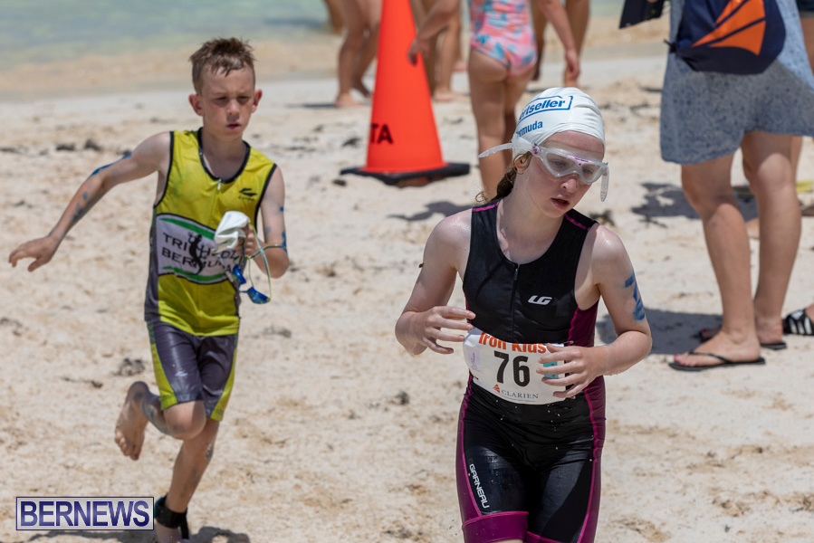 Clarien-Iron-Kids-Triathlon-Bermuda-June-22-2019-2736