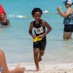 Clarien Iron Kids Triathlon Bermuda, June 22 2019-2739