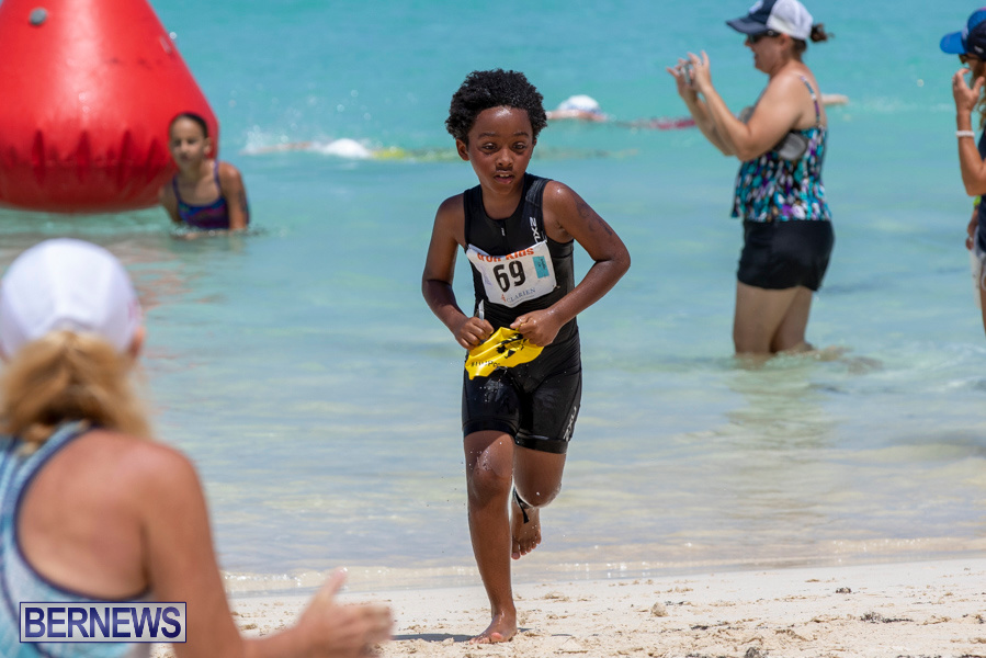 Clarien-Iron-Kids-Triathlon-Bermuda-June-22-2019-2739