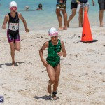 Clarien Iron Kids Triathlon Bermuda, June 22 2019-2740