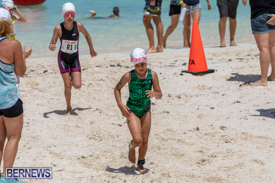 Clarien-Iron-Kids-Triathlon-Bermuda-June-22-2019-2740