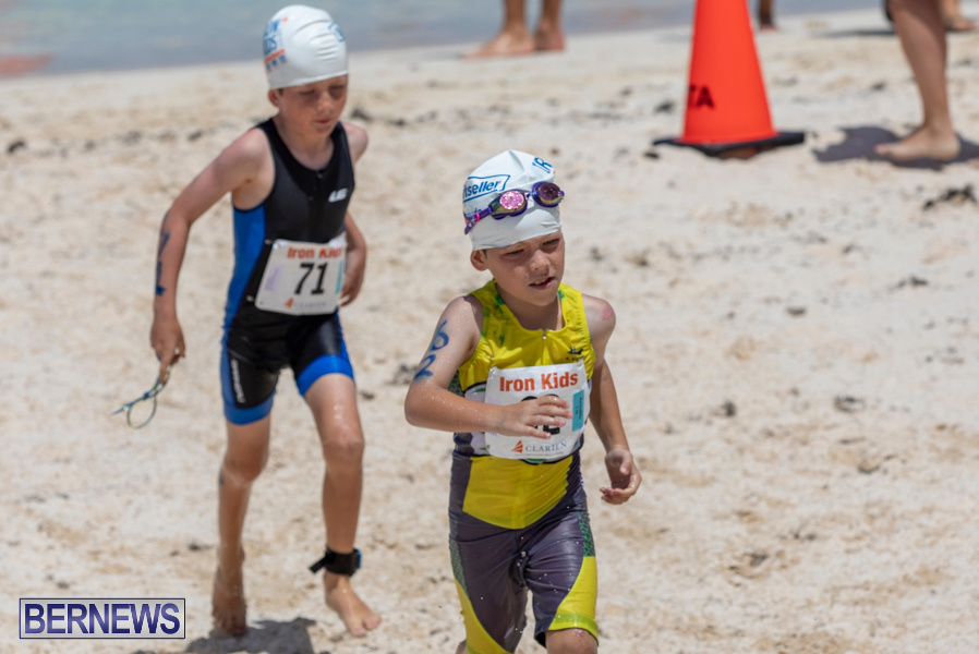 Clarien-Iron-Kids-Triathlon-Bermuda-June-22-2019-2747