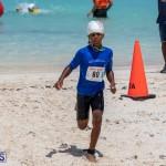 Clarien Iron Kids Triathlon Bermuda, June 22 2019-2752