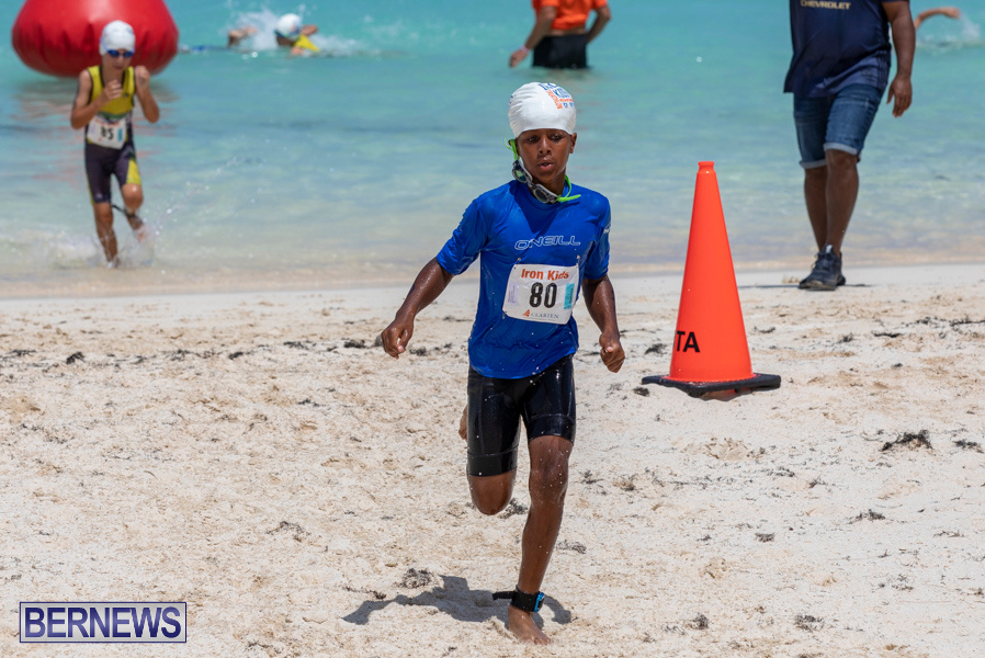 Clarien-Iron-Kids-Triathlon-Bermuda-June-22-2019-2752