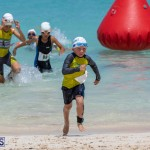 Clarien Iron Kids Triathlon Bermuda, June 22 2019-2755