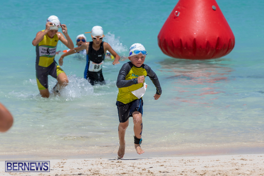 Clarien-Iron-Kids-Triathlon-Bermuda-June-22-2019-2755