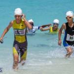 Clarien Iron Kids Triathlon Bermuda, June 22 2019-2756