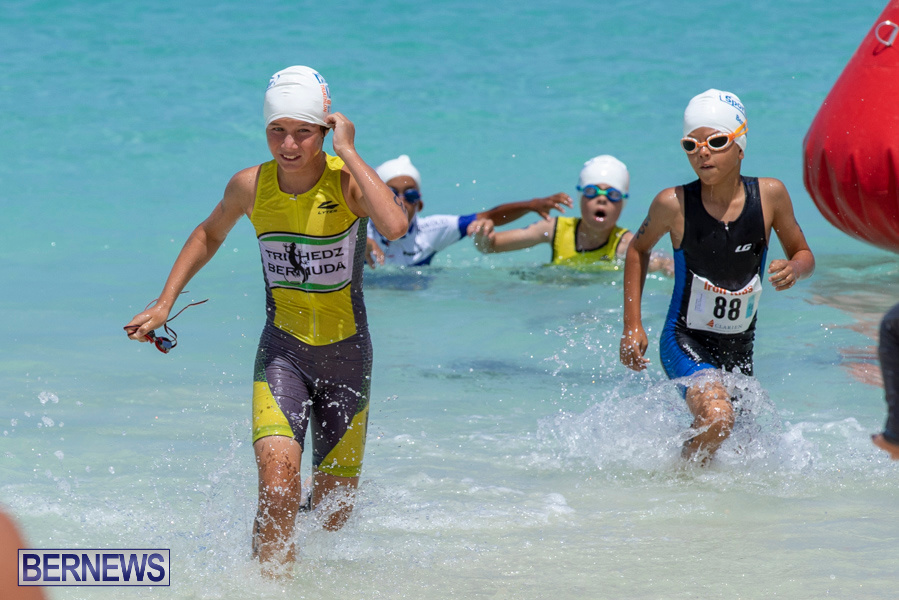 Clarien-Iron-Kids-Triathlon-Bermuda-June-22-2019-2756