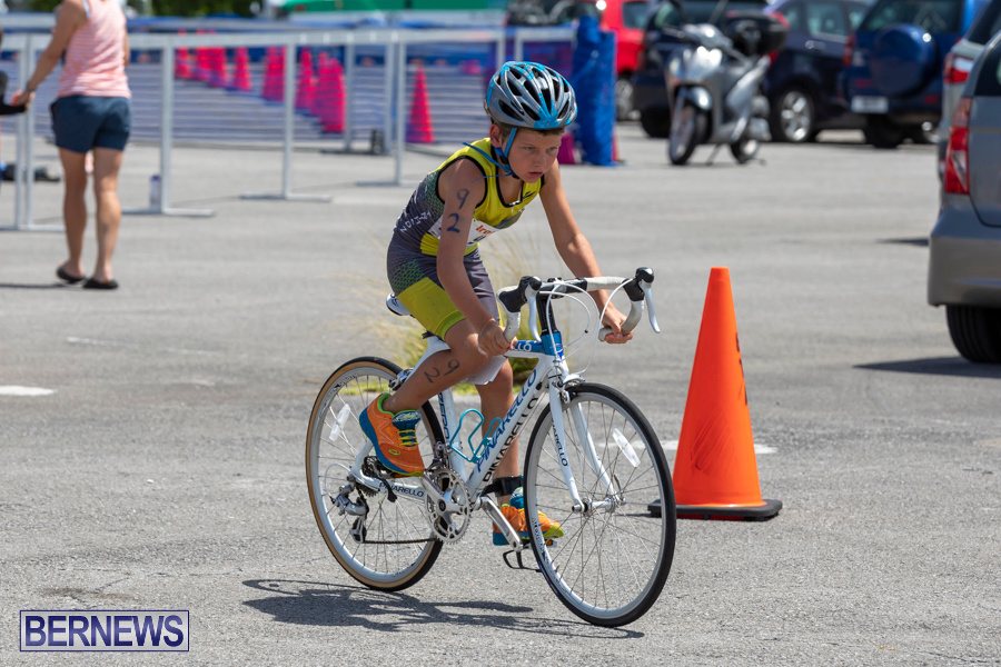 Clarien-Iron-Kids-Triathlon-Bermuda-June-22-2019-2760