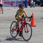 Clarien Iron Kids Triathlon Bermuda, June 22 2019-2763