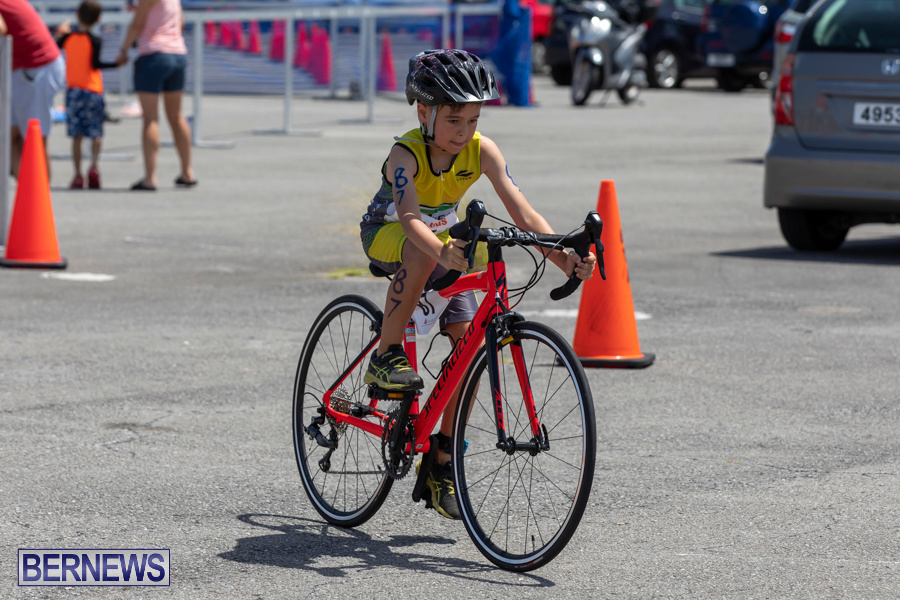 Clarien-Iron-Kids-Triathlon-Bermuda-June-22-2019-2763