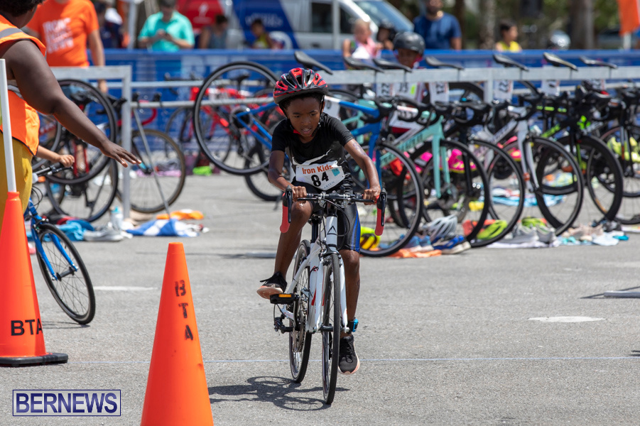 Clarien-Iron-Kids-Triathlon-Bermuda-June-22-2019-2766