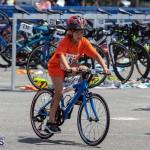 Clarien Iron Kids Triathlon Bermuda, June 22 2019-2769