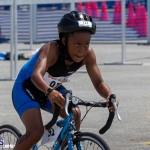 Clarien Iron Kids Triathlon Bermuda, June 22 2019-2771