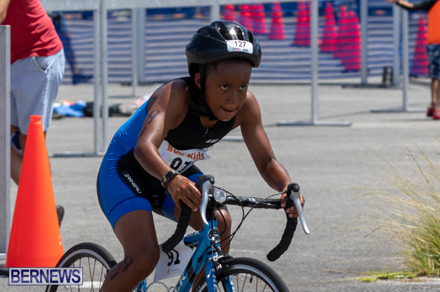 Clarien-Iron-Kids-Triathlon-Bermuda-June-22-2019-2771