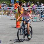 Clarien Iron Kids Triathlon Bermuda, June 22 2019-2773