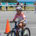 Clarien Iron Kids Triathlon Bermuda, June 22 2019-2775