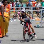 Clarien Iron Kids Triathlon Bermuda, June 22 2019-2776