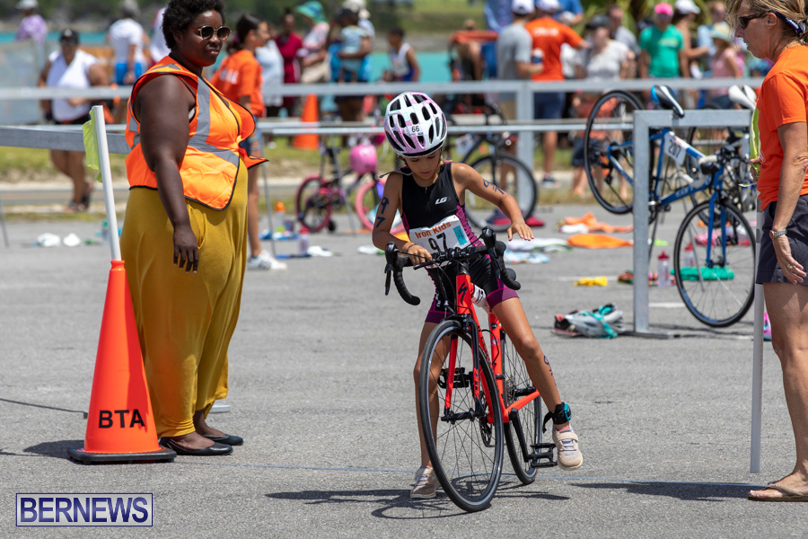 Clarien-Iron-Kids-Triathlon-Bermuda-June-22-2019-2776