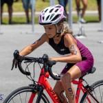 Clarien Iron Kids Triathlon Bermuda, June 22 2019-2780