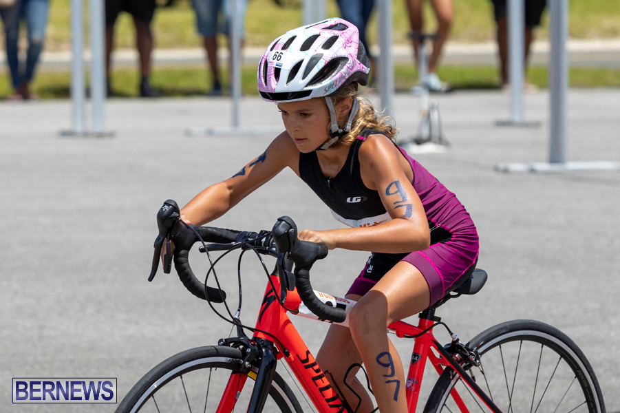 Clarien-Iron-Kids-Triathlon-Bermuda-June-22-2019-2780