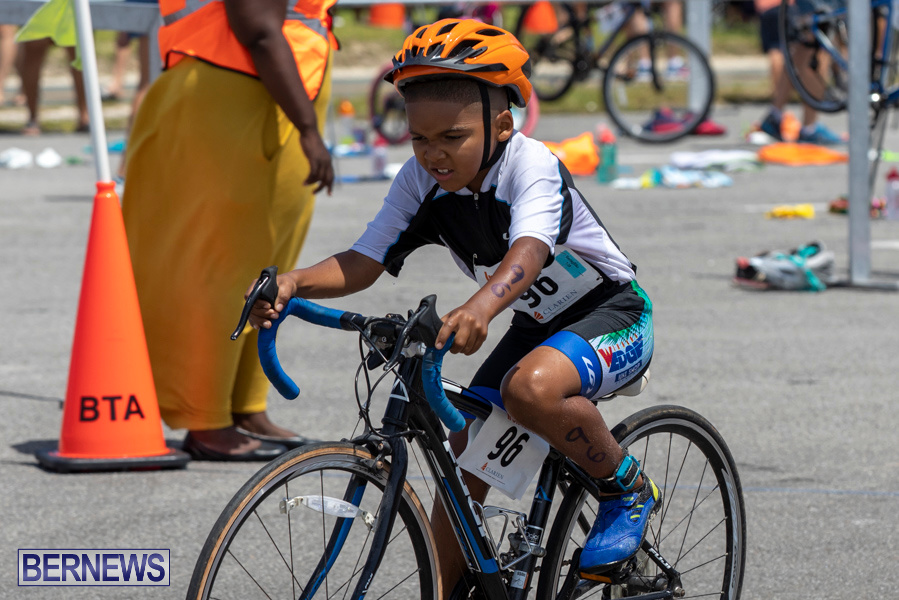 Clarien-Iron-Kids-Triathlon-Bermuda-June-22-2019-2785