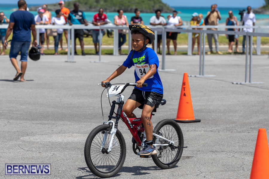 Clarien-Iron-Kids-Triathlon-Bermuda-June-22-2019-2791