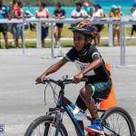 Clarien Iron Kids Triathlon Bermuda, June 22 2019-2794