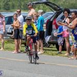 Clarien Iron Kids Triathlon Bermuda, June 22 2019-2795