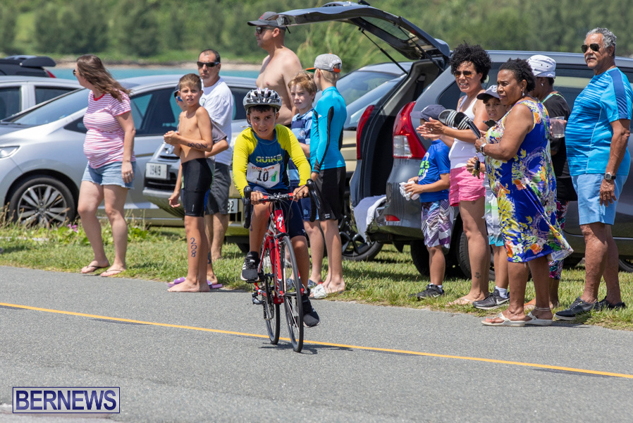 Clarien-Iron-Kids-Triathlon-Bermuda-June-22-2019-2795