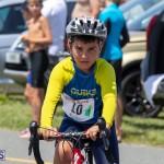 Clarien Iron Kids Triathlon Bermuda, June 22 2019-2797